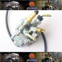YIMATZU Dirt Bike Carburetor for YAMAHA TTR50 Mini Dirt Bike Engine Carburetor