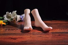 Real skin sex dolls for man, masturbation full silicone life size fake feet model foot fetish toy sexy toys,silicone sex product