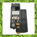 Compatível para Epson AcuLaser c1700, 1700, C1750, 1750, Cx17 cartucho de toner de cor ( de )