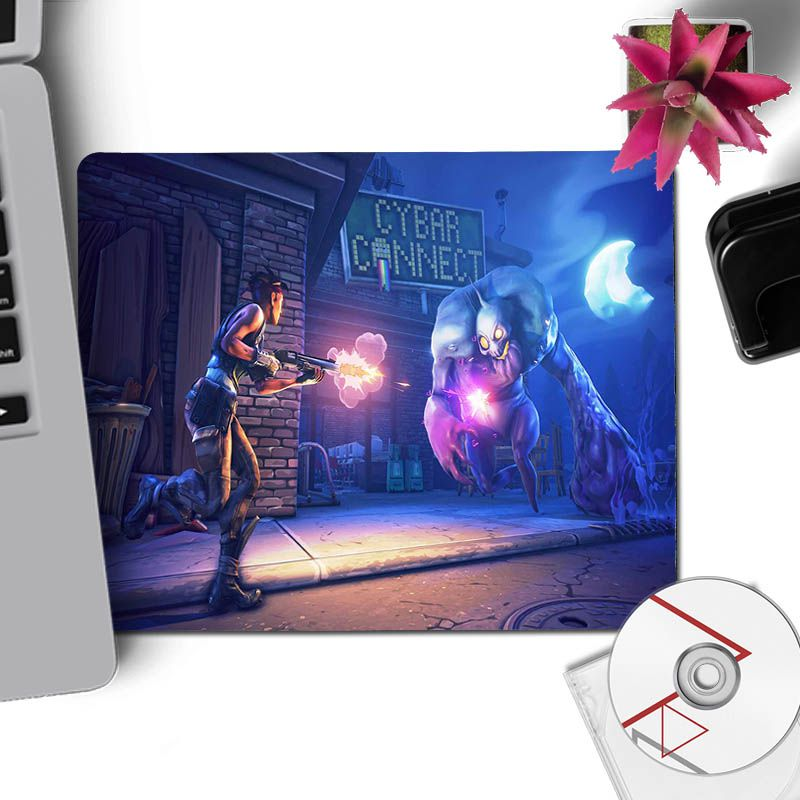 High Quality Fortnite gamer play mats Mousepad Size for 180*220 200