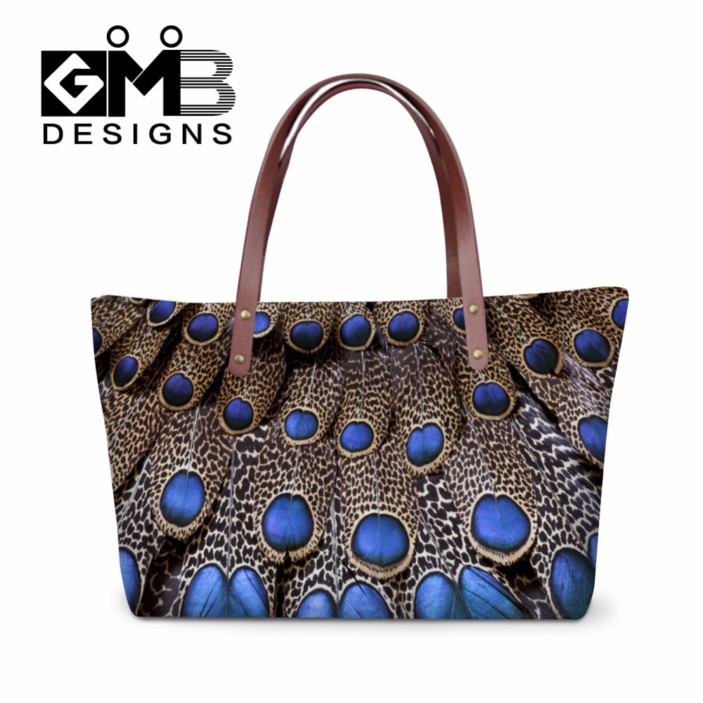 Compare Prices on Leopard Print Bags- Online Shopping/Buy Low ...