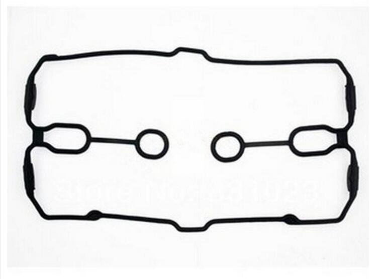 1X Motorcycle Engine Parts Cylinder Head Cover Gasket Kit