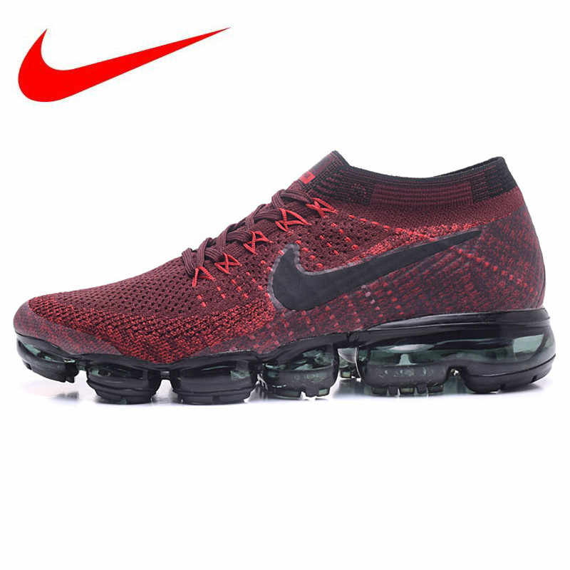 Detail Feedback Questions about Nike Air Vapormax Flyknit Men s ... 9f37ab35f4