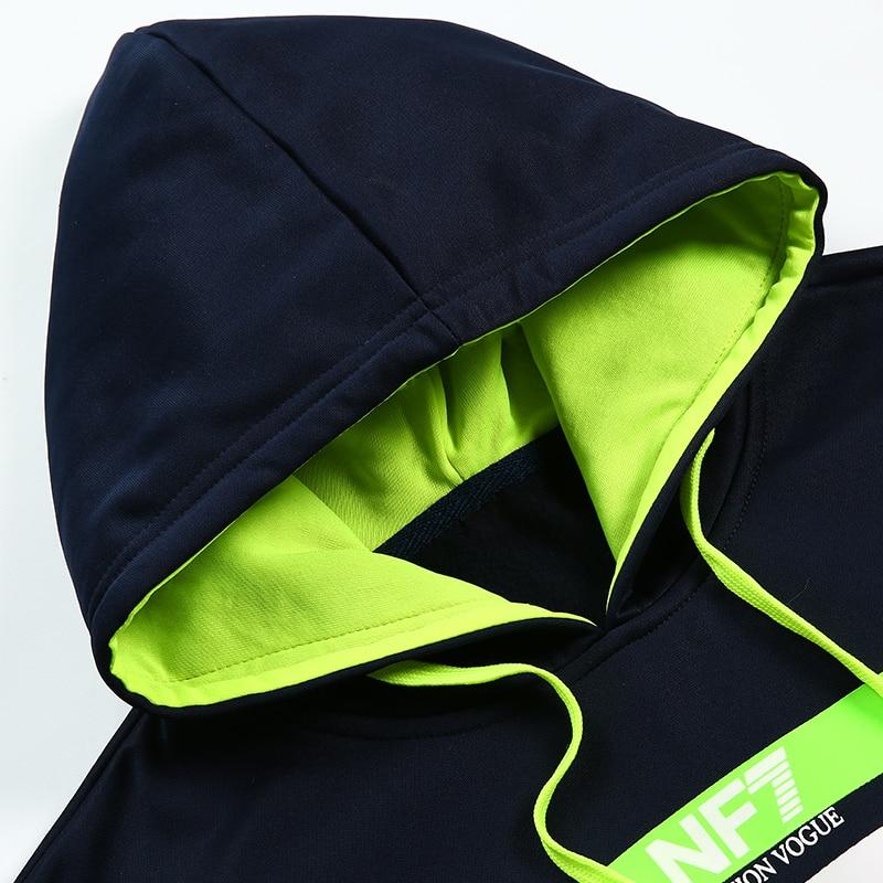 Sport Suit (4)
