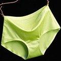 Pantalones de marca para Las Mujeres VS Bragas Perfecta Escritos de la Ropa Interior Todos Los Días Resumen la Ropa Interior Sexy Mujeres calcinha ropa interior