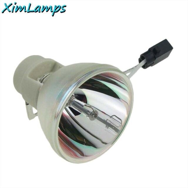 XIM Лампы Гарантия 180 Дней MC. JFZ11.001 Проектор Голой Лампы для ACER H6510BD P1500