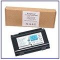 Fpcbp175 56wh original batería para fujitsu lifebook ah550 a540 a550 a6210 a6220 a6230 a1220 nh570 e8410 e8420 fpcbp198 fpcbp176