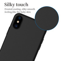 case iphone 5 For iPhone 6s Case iPhone 7 Case Luxury Soft Silicone Cases for iPhone 7 7 Plus 6 6s Plus 5 5s Coque Cover For iPhone 8 8 Plus X (2)
