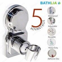 Buy  y Duty Air Vacuum Suction Cup For Bathroom  online