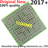 10Pcs 100 Brand New BQ24725A BQ725A BQ25A QFN CHIP IC Chipset Graphic Chip