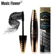 2018 Brand Rimel Eye Make Up Thick Lush Mascara Volume Long Lasting Mascara Curling 24 Hours Eyelash Makeup Fast Dry Cosmetics цены онлайн