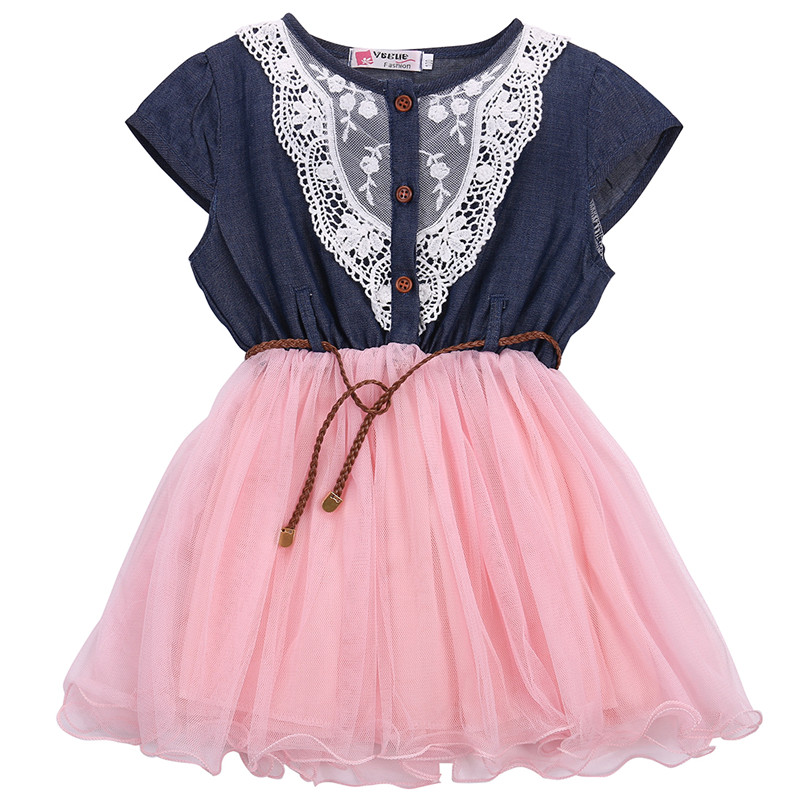4cf5cdea3a78b top 10 korean baby tulle dress brands and get free shipping - 640b96lh