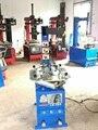Маленький Мотоцикл Шиномонтажный Устройства (цена не включая стоимость доставки)