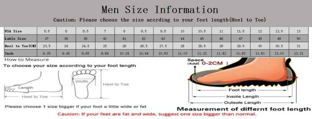 Men Hiking Shoes Comfortable First Layer Cowhide Leather Outdoor Sneakers Men Breathable Hiking Sports Boots Big Size 38-50