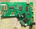 Б/у основная плата для EPSON R230 R200 R210 R200 материнская плата интерфейсная плата принтера