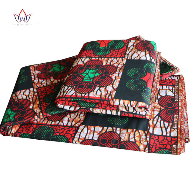 New Latest Pattern Hot Sale Free Shipping 6yards/lot Wholesale & Retail Holland design african real wax cloth 24*24/72*60 WYF03