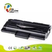Toner For Laser Printer SCX 4200 4300 D4200A 4200A SCX4200 SCX4300 SCX 4200 SCX 4300 SCX
