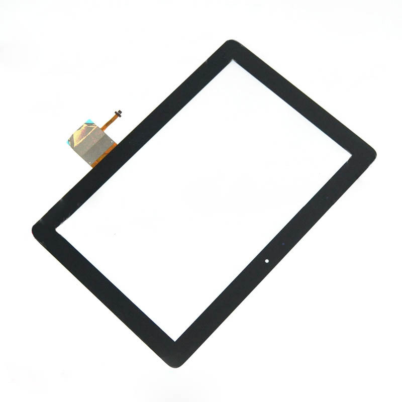 For HUAWEI MediaPad 10 Link S10-201U S10-201WA Tablet PC Touch Screen Digitizer