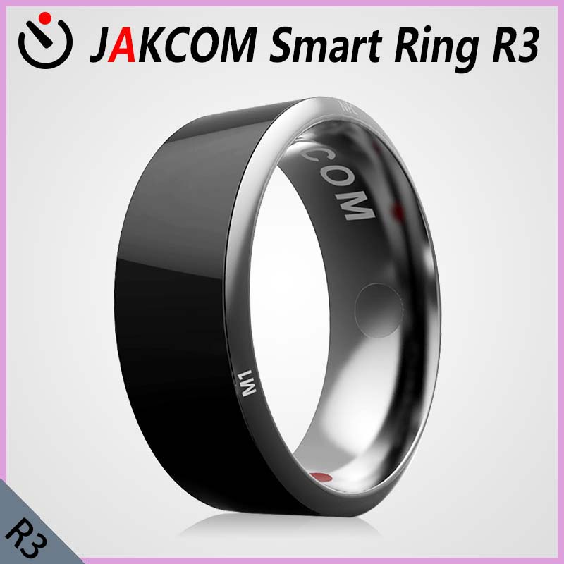 Jakcom Smart Ring R3 Hot Sale In Mobile Phone Touch Panel As Nyx Original Ze551Ml Lcd Replacement Screen For Meizu Pro 6