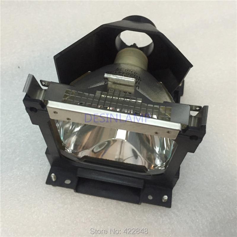 Original Projector Lamp POA-LMP49 610-300-0862 for SANYO PLC-SE15/PLC-SL15/PLC-SU25/PLC-SU40/PLC-XU36/PLC-XU40/PLC-XU45 compatible projector lamp for sanyo poa lmp128 610 341 9497 plc xf1000 plc xf71 plc xf700c plc xf710c