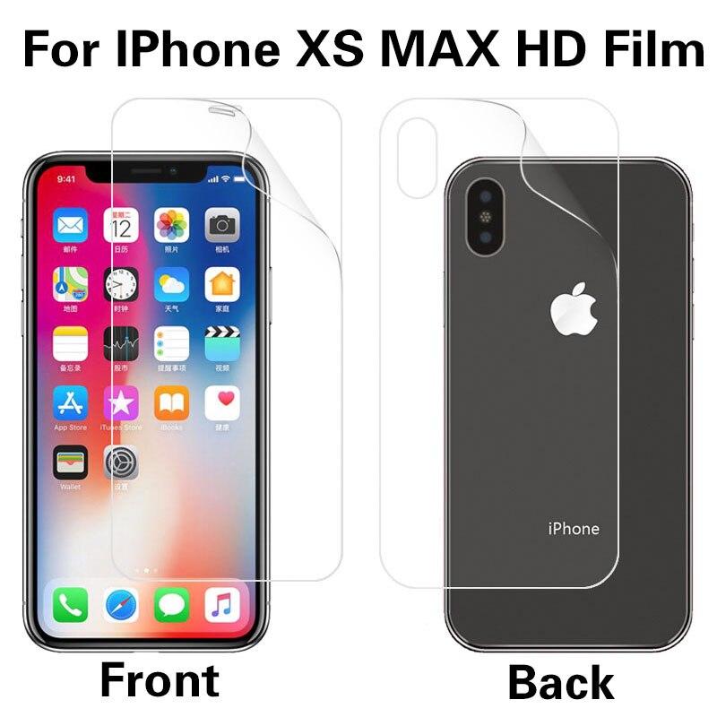 XS-MAX-