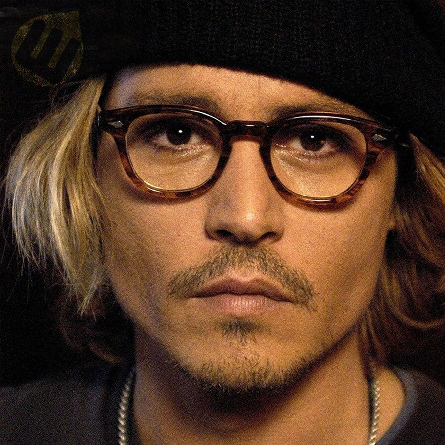 e2385fb0cda Johnny Depp Sunglasses Brand « Heritage Malta