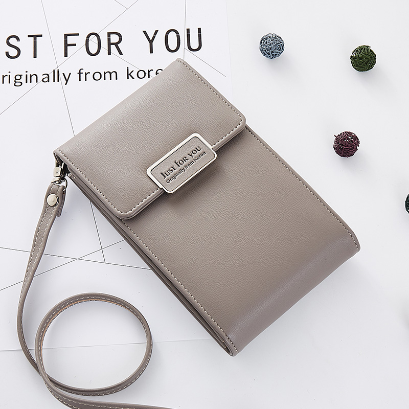 Vintage Small Crossbody Bags For Women Cell Phone Leather Handbags Clutch Female Messenger Shoulder Bags Quality Small Flap Bag famous brand mini crossbody bags for women messenger bags small female shoulder bags women handbags clutch phone purse bag