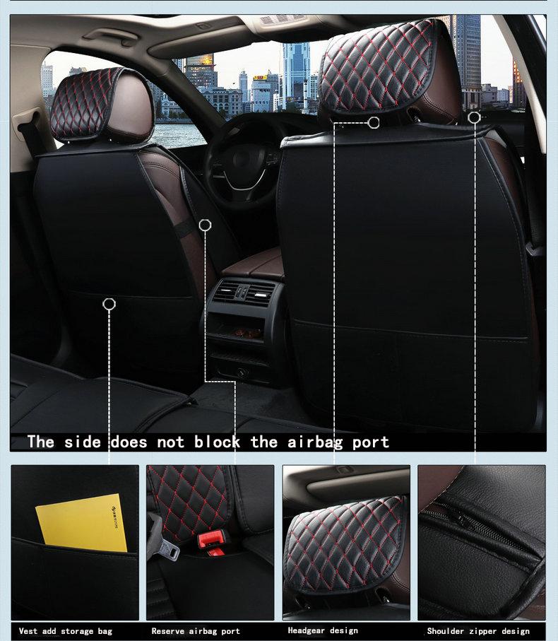 4 in 1 car seat -3_08