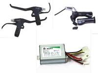 electric bike controller , motor controller ,electric bike kit , electric motor kit for bike