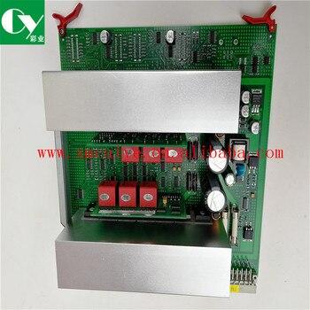 CD102 SM102 circuit board LTK500 00.785.0031 91.144.8061
