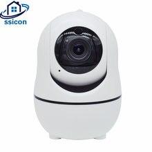 Мини ip камера видеонаблюдения wi fi два канала