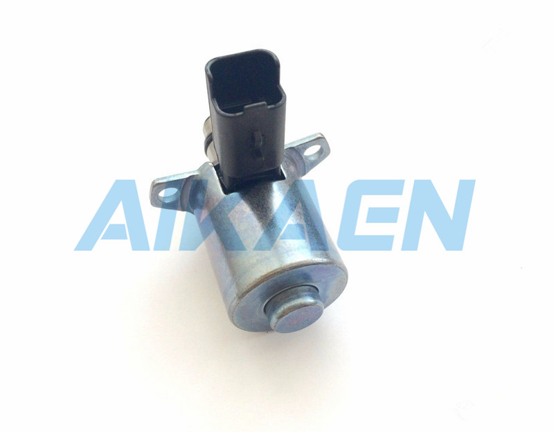 FORD TRANSIT 2.2 TDCi FUEL PUMP PRESSURE REGULATOR SUCTION CONTROL VALVE