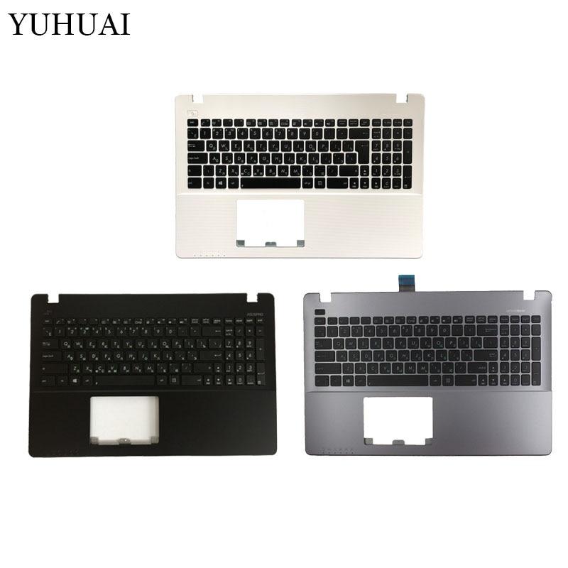 asus x550c windows product key