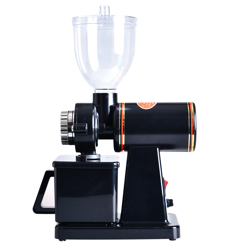 Electric professional Coffee grinder/home coffee grinder/coffee mill with high quality 1years warranty waterproof diving flashlight scuba light dive torch 5x cree xm l2 led underwater flashlight lanterna 26650 battery charger