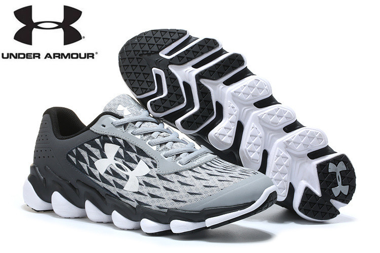 cheap for discount 3c8d9 0ea4f Hot Sale Under Armour Spine Disrupt Running Shoes,Men's ...
