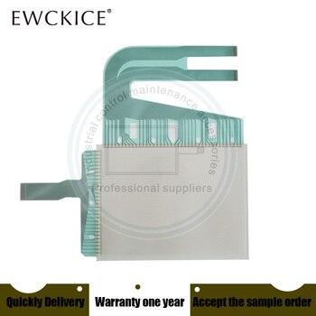 цена на NEW GP2601-TC41-24V GP2601-TC41 HMI PLC touch screen panel membrane touchscreen