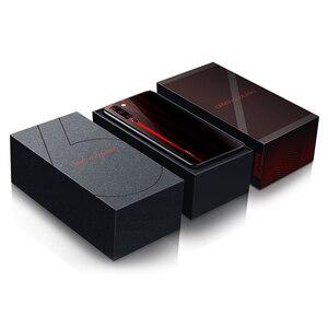 "Image 5 - Global ROM Lenovo Z6 Pro 6GB 128GB Smartphone Snapdragon 855 Octa Core 6.39"" 1080P Display Fingerprint Rear 48MP Quad Camera"