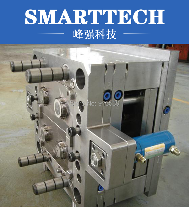 Plastic manufacturer/Air conditioner plastic injection mould/tooling
