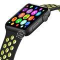 Segunda geração 2 smartwatch bluetooth smart watch iwo 1:1 atualizado para apple iphone samsung para android huawei xiaomi htc sony