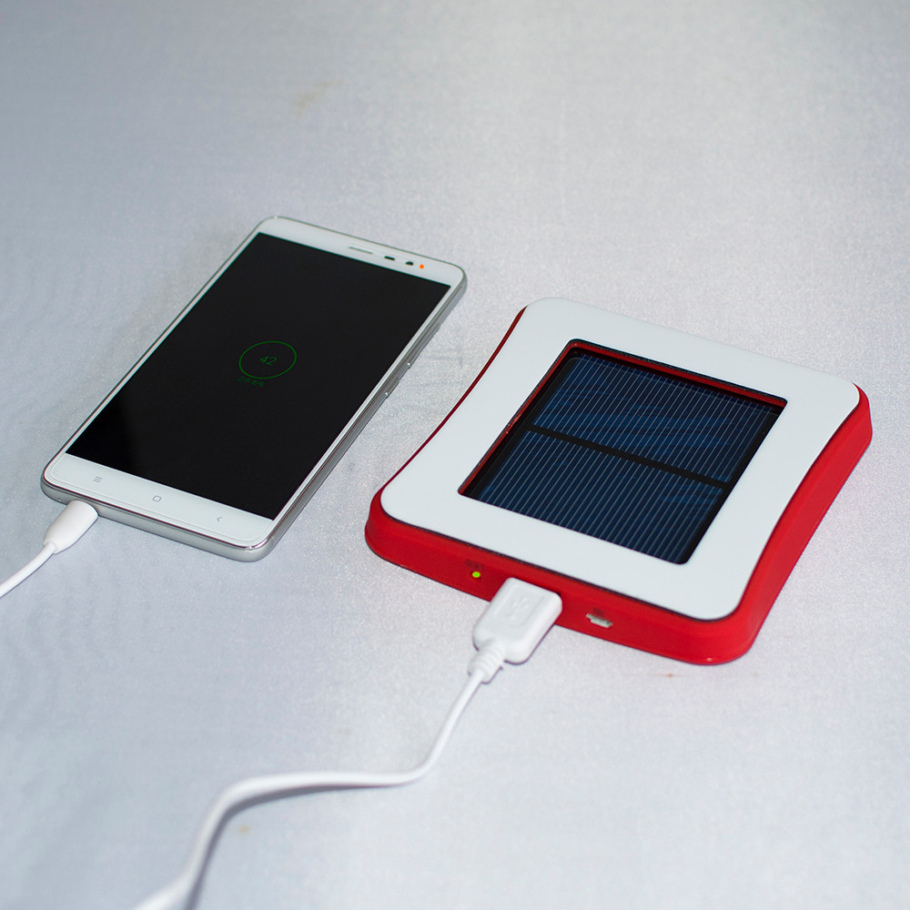 solar charger (2)