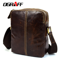 OGRAFF Shoulder Bag Bag