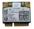Новый Оригинальный Беспроводной карты Для HP для Intel Centrino Wireless-N 1000 112 2230BNHMW 300 Мбит/С 802.11b/g/n Mini PCI-E SPS: 593530-001