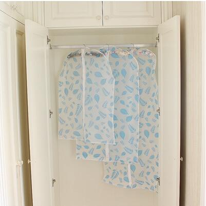 Vízhatlan porvédő hidratáló, homlokzati ruházat nyomtatás - Szervezés és tárolás - Fénykép 6