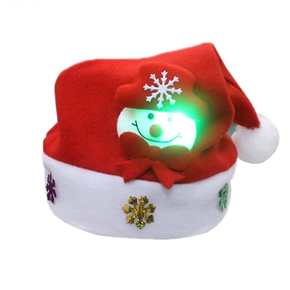 https://ae01.alicdn.com/kf/HTB1A0uVNpXXXXadXpXXq6xXFXXXL/Verlichte-Kind-Kerstmuts-Sneeuwpop-Rendier-Hoeden-Nieuwe-Jaar-Decoratie-Voor-Kerst-Kerststal-Fancy-Dress.jpg