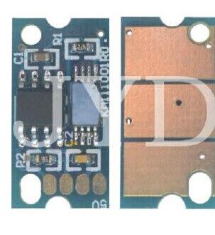 BLACK CYAN YELLOW MAGENTA RESET CHIP FOR Minolta Magicolor 4750/4790/4795 toner PrinterBLACK CYAN YELLOW MAGENTA RESET CHIP FOR Minolta Magicolor 4750/4790/4795 toner Printer