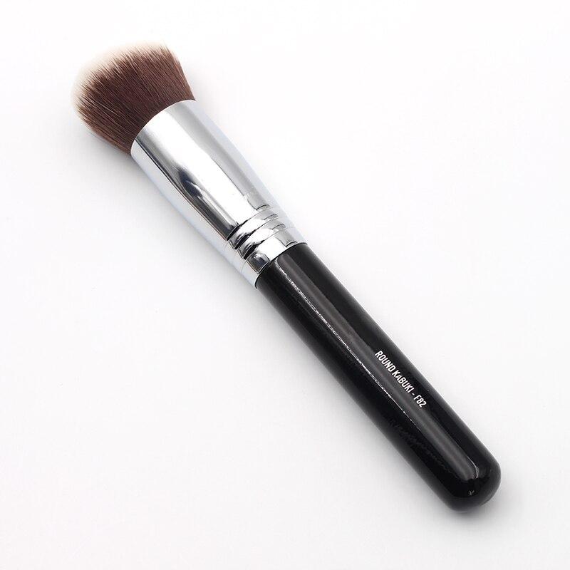 Tesoura de Maquiagem maquiagem profissional punho de madeira Marca : Annnoah