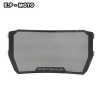 For Ducati Monster 821 1200 1200S 2014 2015 Motorcycle Radiator Grille Guard Cover Protection