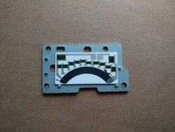 CIRCUIT BOARD MAF AIR FLOW METER SENSOR FOR BMW E30 M3 EVO E28 E34 E24 E23 E32 535I 530I 635CSI 730I 730IL 735I 735IL S14 M30