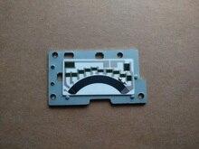 回路基板 MAF 流量計 BMW E30 M3 EVO E28 E34 E24 E23 E32 535I 530I 635CSI 730I 730IL 735I 735IL S14 M30