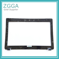 Genuine New For Lenovo Y570 Y575 LCD Front Bezel Laptop Frame Case Cover Shell AP0HB000200 31049898